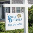 Bilek Builders's profile photo
