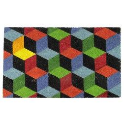 Contemporary Doormats by Northlight Seasonal