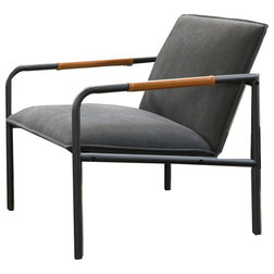 Transitional Armchairs And Accent Chairs by Sauder