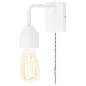 Madrid Wall Lamp