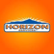 Horizon Services of New Castle County, DE's photo
