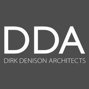 Dirk Denison Architects's photo