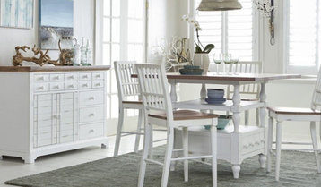 Bestselling Farmhouse Bar Stools