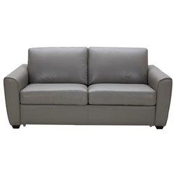 Transitional Sleeper Sofas by Sovini Furnishing
