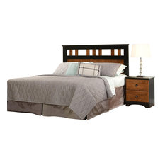 Shop Traditional Bedroom Sets - Best Deals, Free Shipping on ...