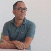 Foto di Carlo Pianosi