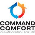 Command Comfort's profile photo