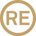 Rusty Remakess profilbild