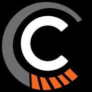 Contour Closures, Inc.'s photo