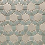 Lilywork Artisan Tile's photo