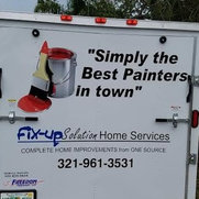 Fix-Up Solution Home Services's photo