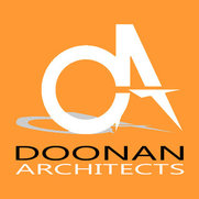 Doonan Architects's photo