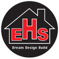 Evolution Home Solutions Inc's profile photo