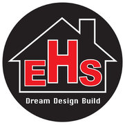 Evolution Home Solutions Inc's photo