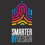 Smarter by Design's photo