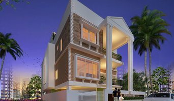 best 15 architects building designers in bangalore houzz
