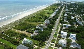 2912 Palm Blvd Isle of Palms, SC