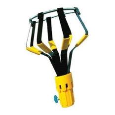 Bayco LBC-200 Bulb Changer