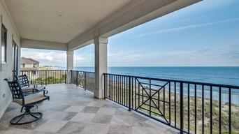 For Sale 23 Singleton Beach Lane, Hilton Head Island, South Carolina