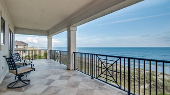 For Sale 23 Singleton Beach Lane, Hilton Head Island, South Carolina