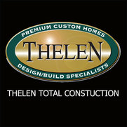 Thelen Total Construction's photo