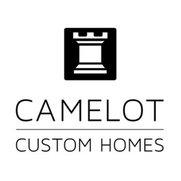 Camelot Custom Homes Inc.'s photo