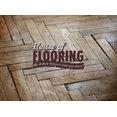 House Of Flooring Inc.'s profile photo