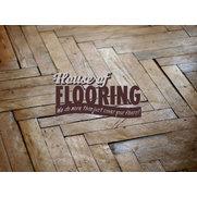 House Of Flooring Inc.'s photo