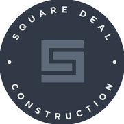 Square Deal Construction Company, LLC's photo