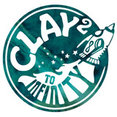 Clay Squared to Infinity's profile photo