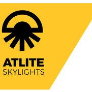 Atlite Skylights's photo