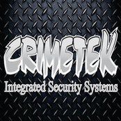 Crimetek Integrated Security Systems's photo