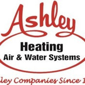 Ashley Heating, Air & Water Systems's photo