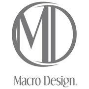 Macro Dusch & Bads foto