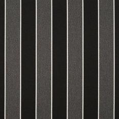 Sunbrella - Peyton Fabric, Granite - Outdoor Fabric