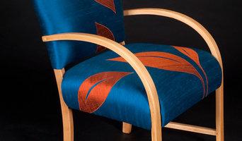 Avatar Chair