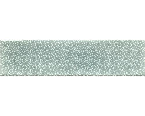 Decor Opal Turquoise - Wall & Floor Tiles