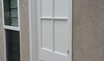 JUST DOORS & Best 15 Door Dealers and Installers in Long Beach CA | Houzz