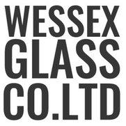 Wessex Glass Co. Ltd's photo