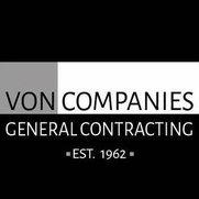 Von Companies LLC's photo