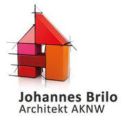Architekturbüro Brilo's photo