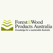 Forest and Wood Products Australia Ltd's photo
