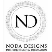 Noda Designs's photo