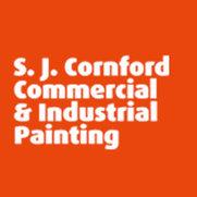 S.J Cornford Painting - MPA Award Winnerさんの写真