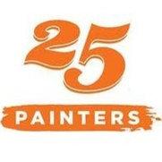 25 Painters LLC's photo