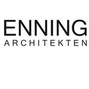 Foto von ENNING Architekten