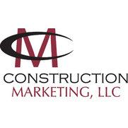 Construction Marketing, LLC's photo