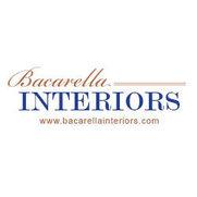 Bacarella Interiorsさんの写真