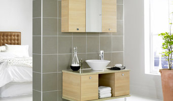 Work undertaken by Splash Bathrooms