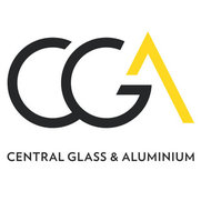 Central Glass and Aluminium's photo